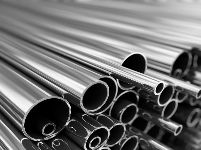 Картинки по запросу аустенитной нержавеющей стали